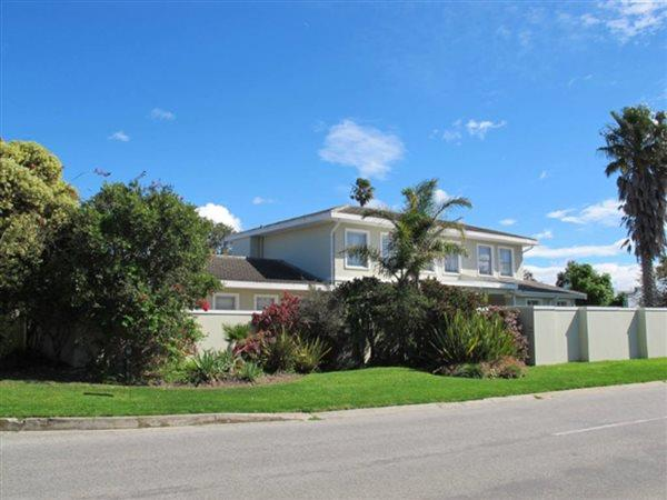 Plettenberg Bay, Bowtie Property  | Houses For Sale Bowtie, Bowtie, House 8 bedrooms property for sale Price:3,900,000