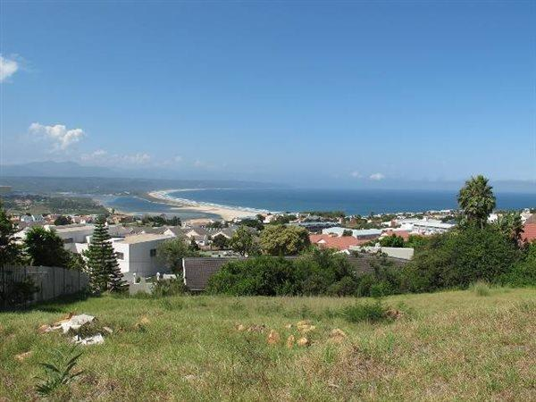 Plettenberg Bay, Cutty Sark Property  | Houses For Sale Cutty Sark (Garden Route), Cutty Sark, Vacant Land  property for sale Price:2,700,000
