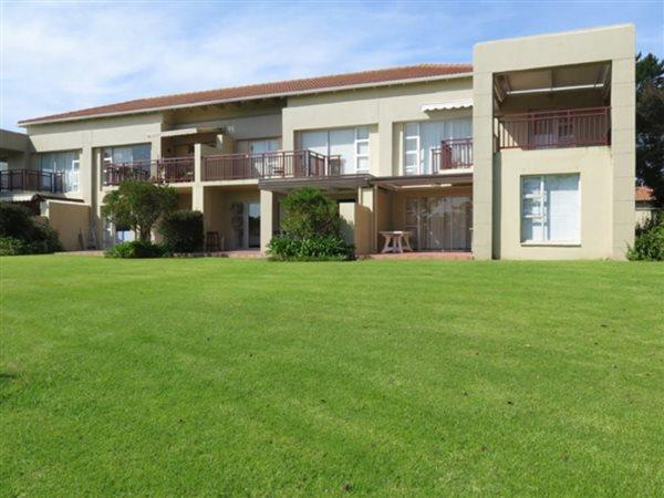 Plettenberg Bay, Goose Valley Property  | Houses For Sale Goose Valley (Garden Route), Goose Valley, Apartment 2 bedrooms property for sale Price:1,450,000