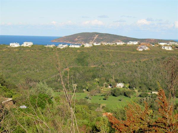 Plettenberg Bay, Schoongezicht Property  | Houses For Sale Schoongezicht (Garden Route), Schoongezicht, Vacant Land  property for sale Price:597,000