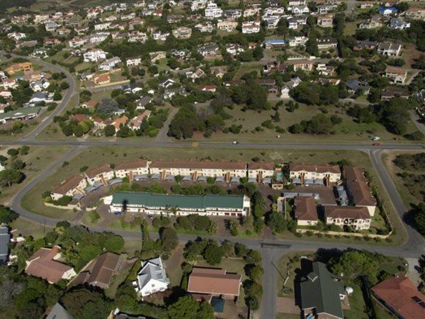 Plettenberg Bay, Seaside Longships Property  | Houses For Sale Seaside Longships (Garden Route), Seaside Longships, Apartment 3 bedrooms property for sale Price:950,000