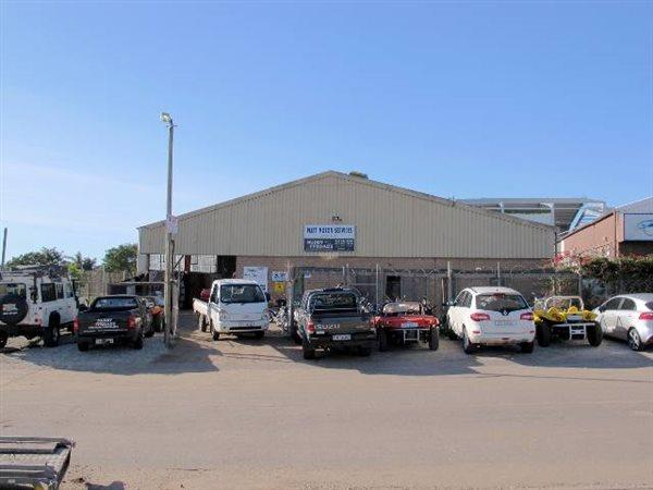 Property for Sale by Deon Wessels, Industrial, Commercial  property for sale Price:3,000,000