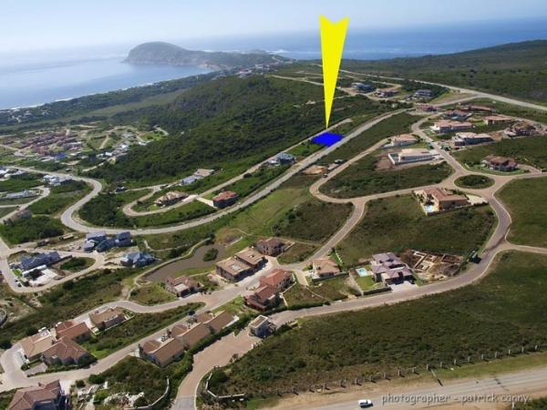 Plettenberg Bay, Whale Rock Property  | Houses For Sale Whale Rock (Garden Route), Whale Rock, Vacant Land  property for sale Price:1,628,000