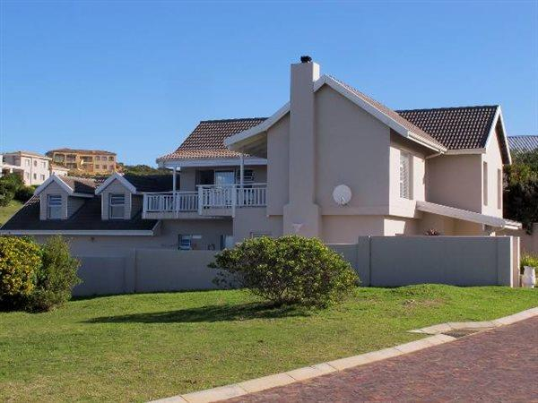 Plettenberg Bay, Whale Rock Property  | Houses For Sale Whale Rock (Garden Route), Whale Rock, House 4 bedrooms property for sale Price:3,500,000