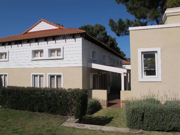 Plettenberg Bay, Keurboomstrand Property  | Houses For Sale Keurboomstrand (Garden Route), Keurboomstrand, Apartment 2 bedrooms property for sale Price:1,320,000