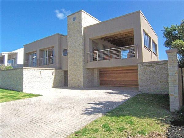 Plettenberg Bay, Beachy Head Property  | Houses For Sale Beachy Head (Garden Route), Beachy Head, House 5 bedrooms property for sale Price:10,850,000