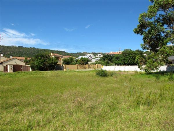 Property for Sale by Deon Wessels, Seaside Longships, Vacant Land  property for sale Price:750,000