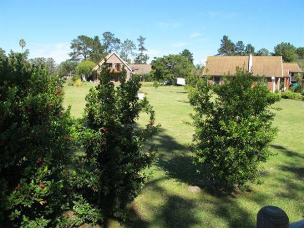 Plettenberg Bay, Harkerville Property  | Houses For Sale Harkerville (Garden Route), Harkerville, Vacant Land  property for sale Price:650,000