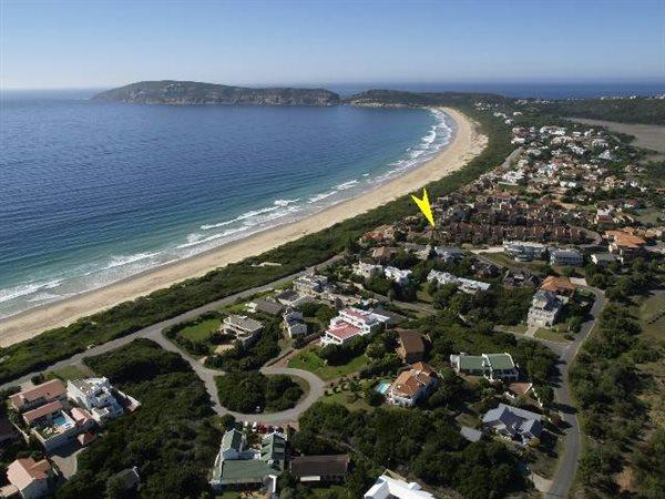 Plettenberg Bay, Sanctuary Property  | Houses For Sale Sanctuary (Garden Route), Sanctuary, Apartment 5 bedrooms property for sale Price:6,900,000