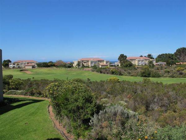 Plettenberg Bay, Goose Valley Property  | Houses For Sale Goose Valley (Garden Route), Goose Valley, Apartment 2 bedrooms property for sale Price:1,400,000