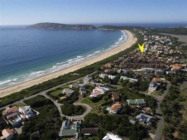 Plettenberg Bay, Seaside Longships Property  | Houses For Sale Seaside Longships (Garden Route), Seaside Longships, Apartment 3 bedrooms property for sale Price:2,300,000