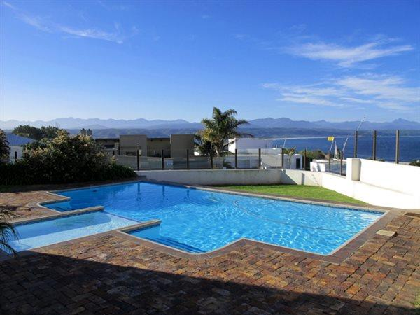 Plettenberg Bay, Signal Hill Property  | Houses For Sale Signal Hill (Garden Route), Signal Hill, Apartment 3 bedrooms property for sale Price:1,300,000