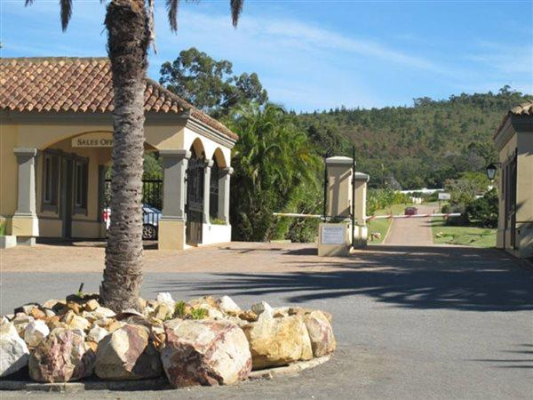 Plettenberg Bay, Schoongezicht Property  | Houses For Sale Schoongezicht (Garden Route), Schoongezicht, Vacant Land  property for sale Price:990,000