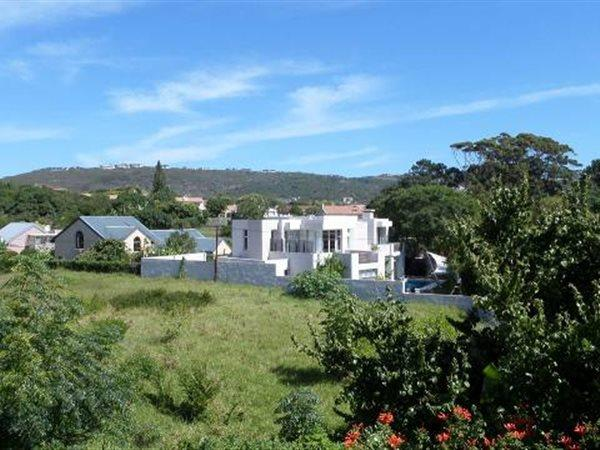 Plettenberg Bay, Seaside Longships Property  | Houses For Sale Seaside Longships (Garden Route), Seaside Longships, Vacant Land  property for sale Price:1,026,000