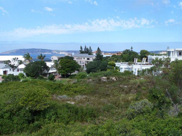 Plettenberg Bay, Beachy Head Property  | Houses For Sale Beachy Head (Garden Route), Beachy Head, Vacant Land  property for sale Price:5,320,000