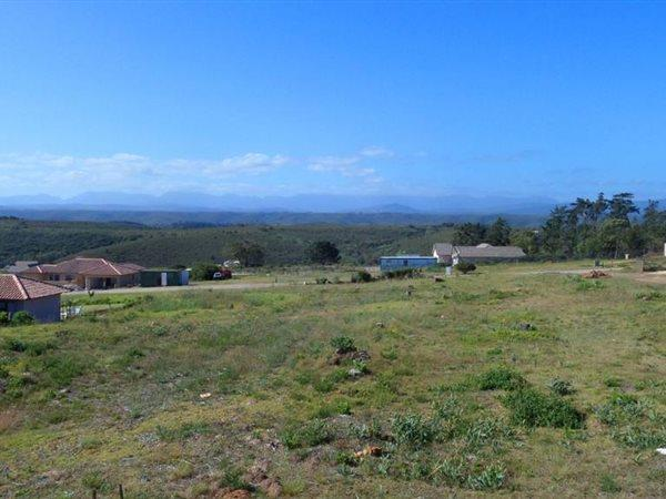 Plettenberg Bay, The Hill Property  | Houses For Sale The Hill (Garden Route), The Hill, Vacant Land  property for sale Price:650,000
