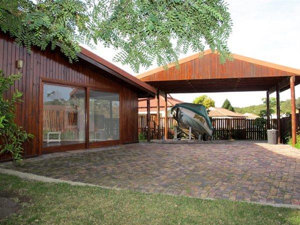 Plettenberg Bay, Keurboomstrand Property  | Houses For Sale Keurboomstrand (Garden Route), Keurboomstrand, House 6 bedrooms property for sale Price:1,650,000