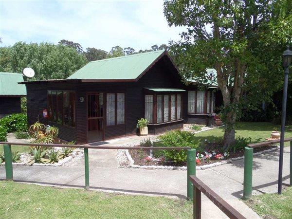 Plettenberg Bay, Harkerville Property  | Houses For Sale Harkerville (Garden Route), Harkerville, House 1 bedrooms property for sale Price:900,000