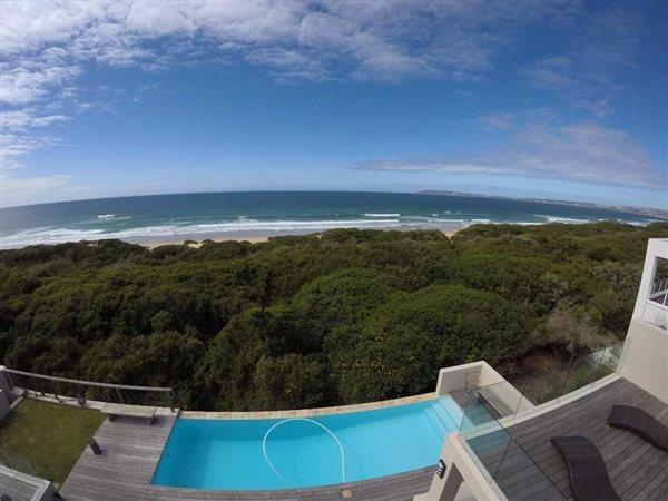 Plettenberg Bay, Keurbooms Property  | Houses For Sale Keurbooms (Garden Route), Keurbooms, House 4 bedrooms property for sale Price:15,750,000