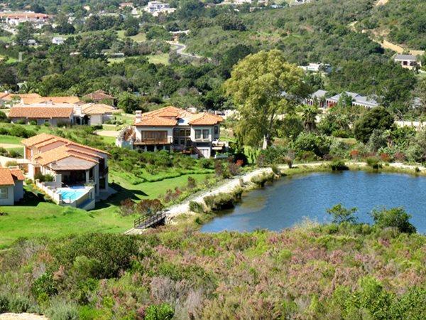 Plettenberg Bay, Schoongezicht Property  | Houses For Sale Schoongezicht (Garden Route), Schoongezicht, Vacant Land  property for sale Price:295,000