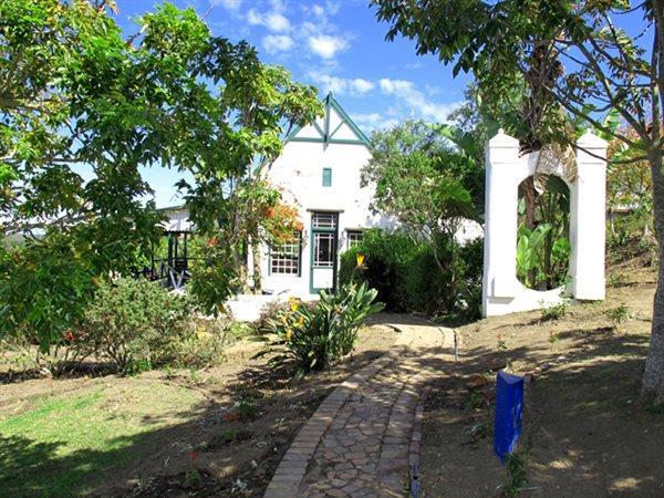 Plettenberg Bay, Schoongezicht Property  | Houses For Sale Schoongezicht (Garden Route), Schoongezicht, Vacant Land  property for sale Price:695,000