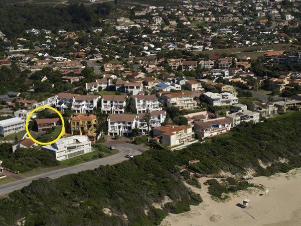 Plettenberg Bay, Seaside Longships Property  | Houses For Sale Seaside Longships (Garden Route), Seaside Longships, House 3 bedrooms property for sale Price:6,900,000
