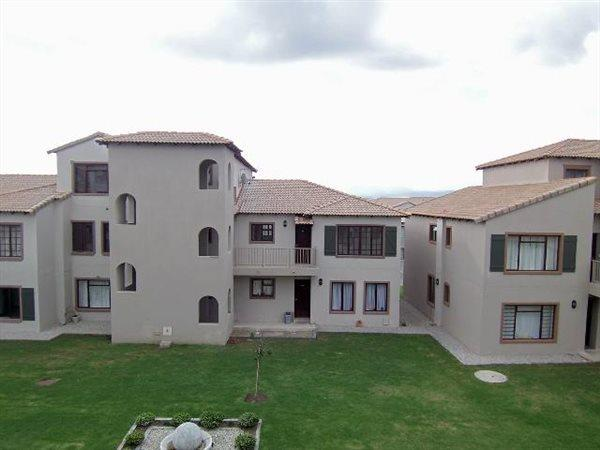 Plettenberg Bay, Santini Village Property  | Houses For Sale Santini Village (Garden Route), Santini Village, Apartment 2 bedrooms property for sale Price:940,000