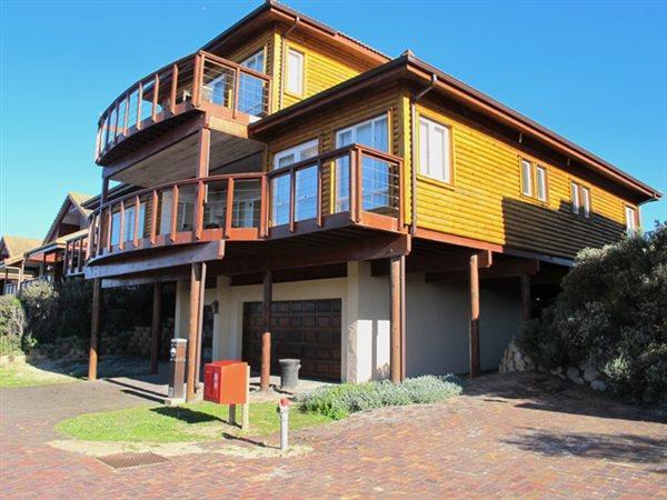 Plettenberg Bay, Keurboomstrand Property  | Houses For Sale Keurboomstrand (Garden Route), Keurboomstrand, House 4 bedrooms property for sale Price:8,200,000