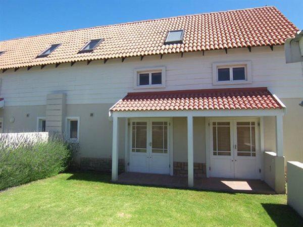Plettenberg Bay, Keurboomstrand Property  | Houses For Sale Keurboomstrand (Garden Route), Keurboomstrand, Apartment 2 bedrooms property for sale Price:1,300,000