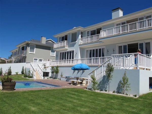 Plettenberg Bay, Whale Rock Property  | Houses For Sale Whale Rock (Garden Route), Whale Rock, House 4 bedrooms property for sale Price:7,500,000