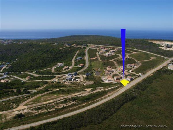 Plettenberg Bay, Whale Rock Heights Property  | Houses For Sale Whale Rock Heights (Garden Route), Whale Rock Heights, Vacant Land  property for sale Price:390,000