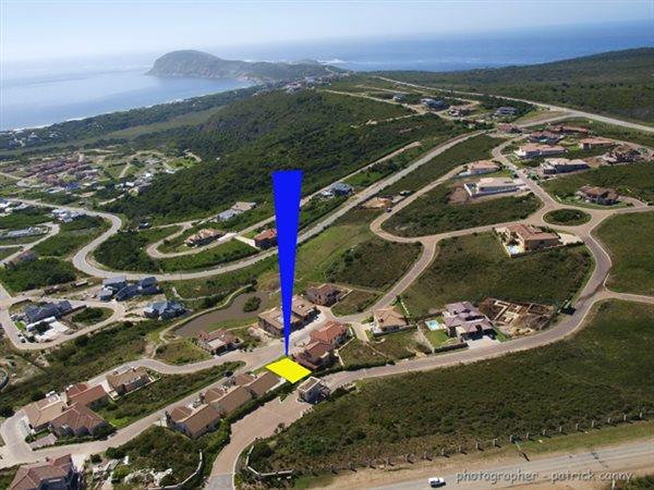 Plettenberg Bay, Whale Rock Heights Property  | Houses For Sale Whale Rock Heights (Garden Route), Whale Rock Heights, Vacant Land  property for sale Price:320,000