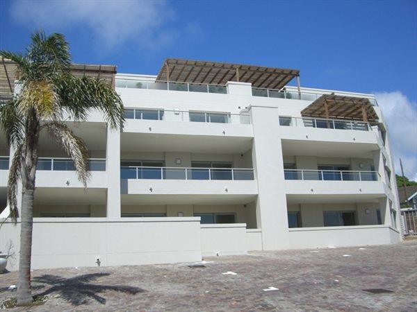Plettenberg Bay, Upper Main Street Property  | Houses For Sale Upper Main Street (Garden Route), Upper Main Street, Apartment 3 bedrooms property for sale Price:2,300,000
