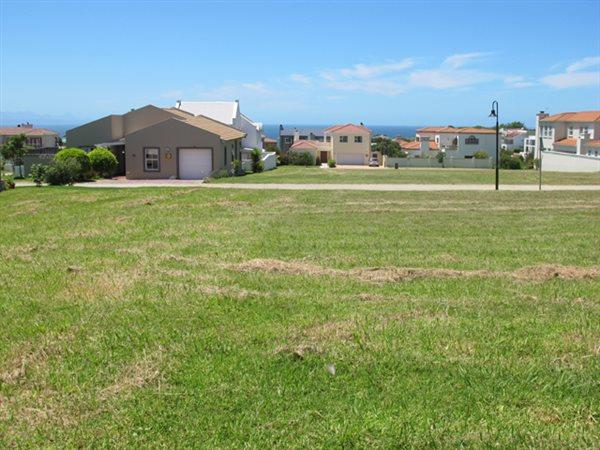 Plettenberg Bay, Bowtie Property  | Houses For Sale Bowtie, Bowtie, Vacant Land  property for sale Price:700,000