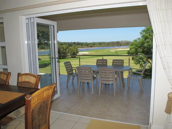 Apartment for sale in Keurbooms River