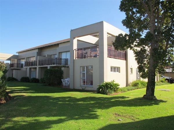 Plettenberg Bay, Goose Valley Property  | Houses To Rent Goose Valley (Garden Route), Goose Valley, Apartment 3 bedrooms property to rent Price:,  1,50*