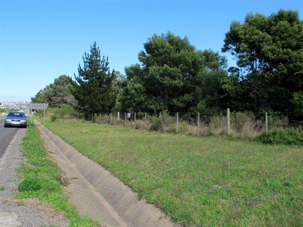 Plettenberg Bay, Farming Area Property  | Houses For Sale Farming Area, Farming Area, Vacant Land  property for sale Price:1,100,000