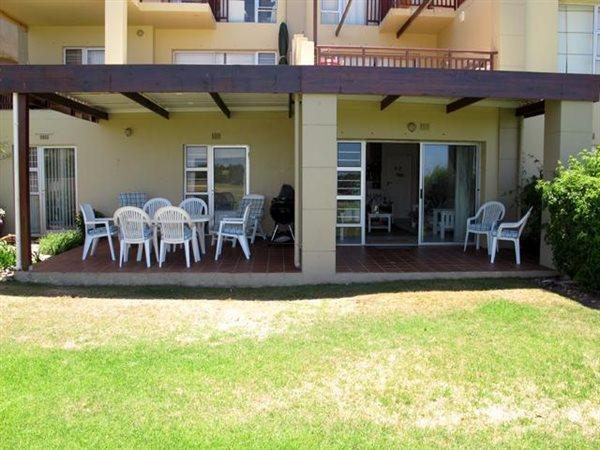 Plettenberg Bay, Goose Valley Property  | Houses To Rent Goose Valley (Garden Route), Goose Valley, House 3 bedrooms property to rent Price:,  1,50*