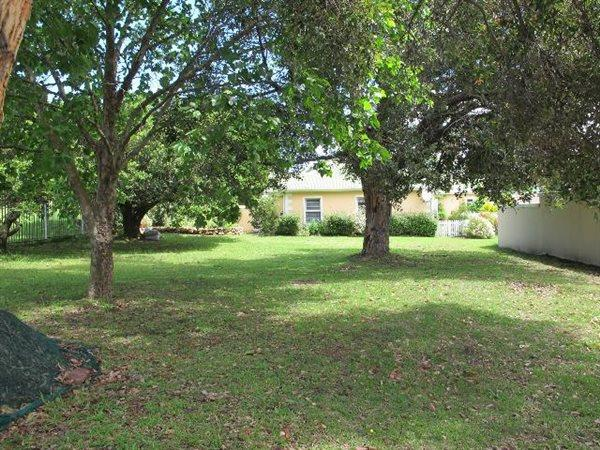 Plettenberg Bay, River Club Property  | Houses For Sale River Club (Garden Route), River Club, Vacant Land  property for sale Price:700,000