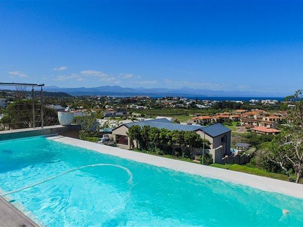 Plettenberg Bay, Whale Rock Property  | Houses For Sale Whale Rock (Garden Route), Whale Rock, House 3 bedrooms property for sale Price:5,500,000