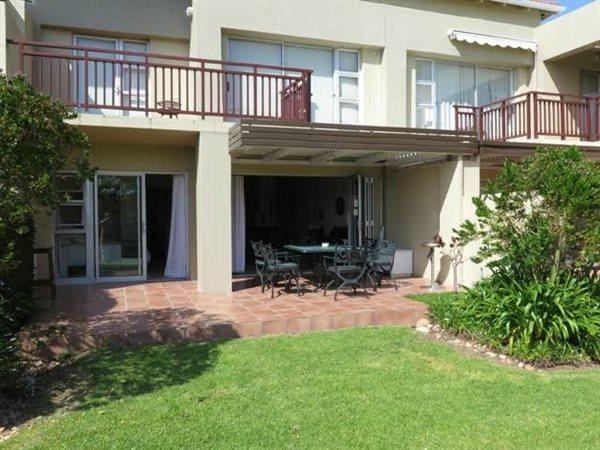 Plettenberg Bay, Goose Valley Property  | Houses To Rent Goose Valley (Garden Route), Goose Valley, House 2 bedrooms property to rent Price:,  1,50*