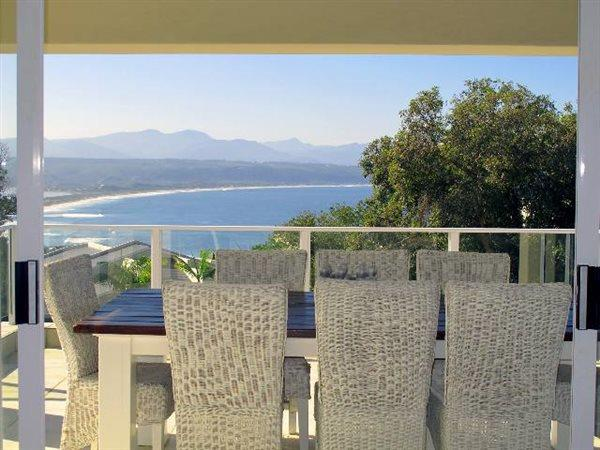 Plettenberg Bay, Signal Hill Property  | Houses For Sale Signal Hill (Garden Route), Signal Hill, House 5 bedrooms property for sale Price:9,330,000