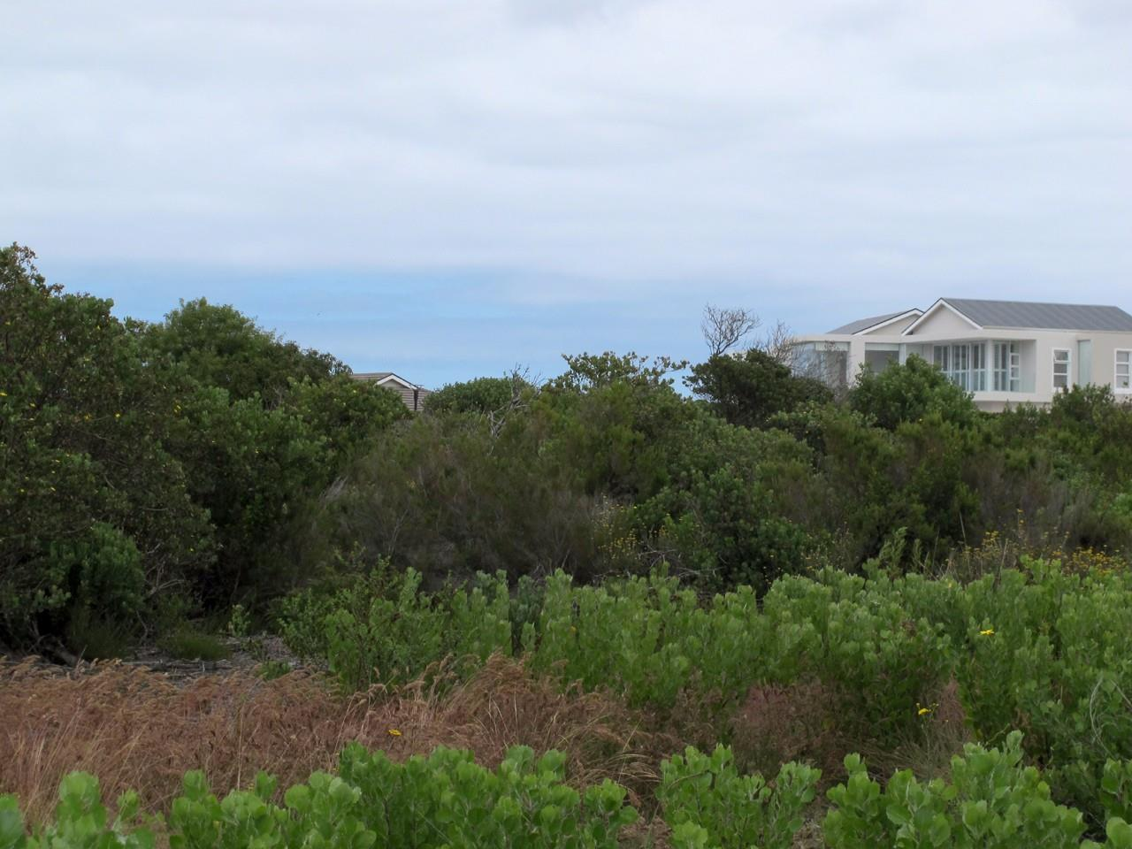 Plettenberg Bay, Brackenridge Property  | Houses For Sale Brackenridge (Garden Route), Brackenridge, Vacant Land  property for sale Price:800,000