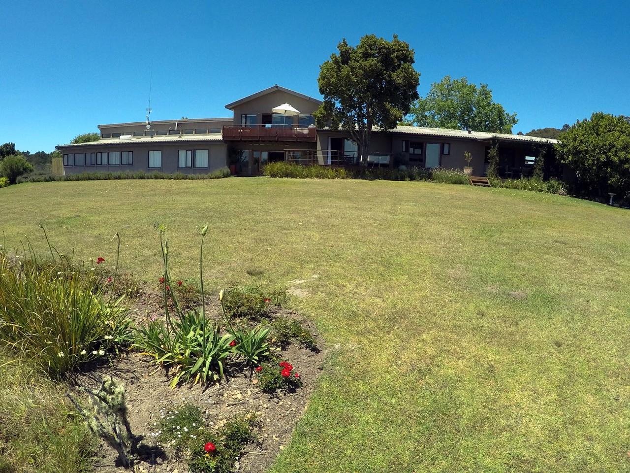 Plettenberg Bay, Harkerville Property  | Houses For Sale Harkerville (Garden Route), Harkerville, Farms 8 bedrooms property for sale Price:9,800,000