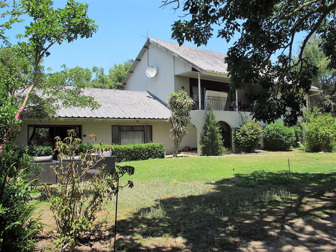 Plettenberg Bay, Piesang Valley Property  | Houses For Sale Piesang Valley (Garden Route), Piesang Valley, House 4 bedrooms property for sale Price:3,500,000