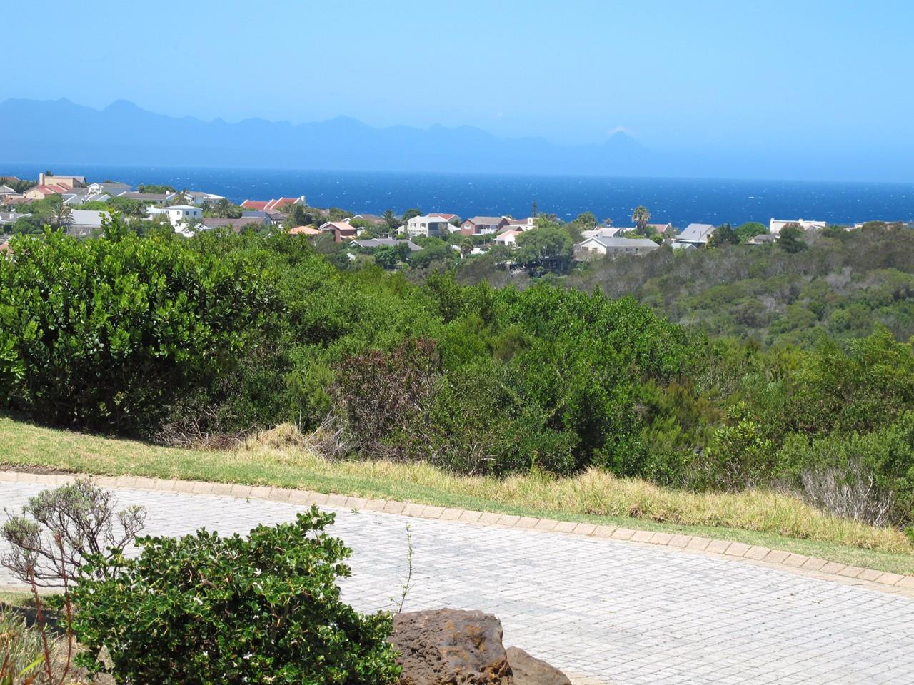 Plettenberg Bay, Brackenridge Property  | Houses For Sale Brackenridge (Garden Route), Brackenridge, Vacant Land  property for sale Price:1,180,000