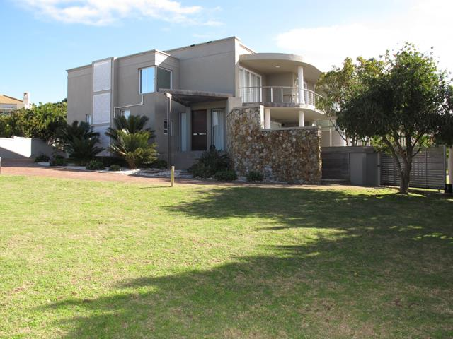 Plettenberg Bay, Cutty Sark Property  | Houses For Sale Cutty Sark (Garden Route), Cutty Sark, House 6 bedrooms property for sale Price:8,000,000