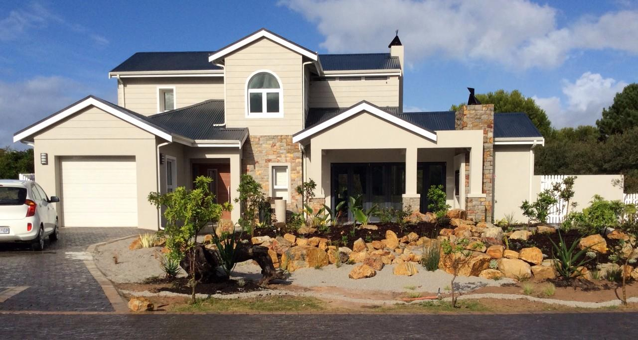 Plettenberg Bay, Goose Valley Property  | Houses To Rent Goose Valley (Garden Route), Goose Valley, House 3 bedrooms property to rent Price:,  3,00*