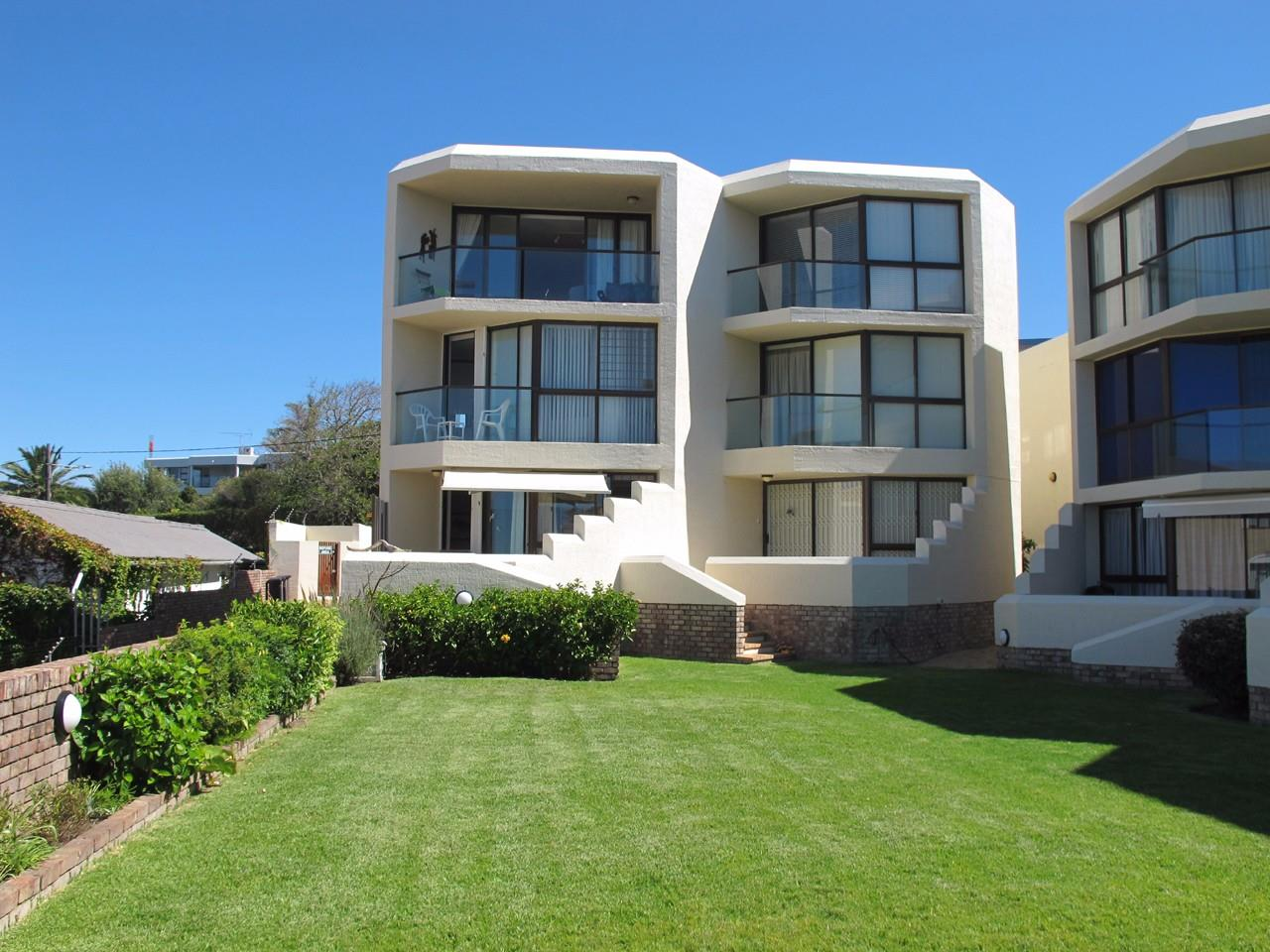 Plettenberg Bay, Tower Area Property  | Houses For Sale Tower Area (Garden Route), Tower Area, Apartment 3 bedrooms property for sale Price:2,800,000