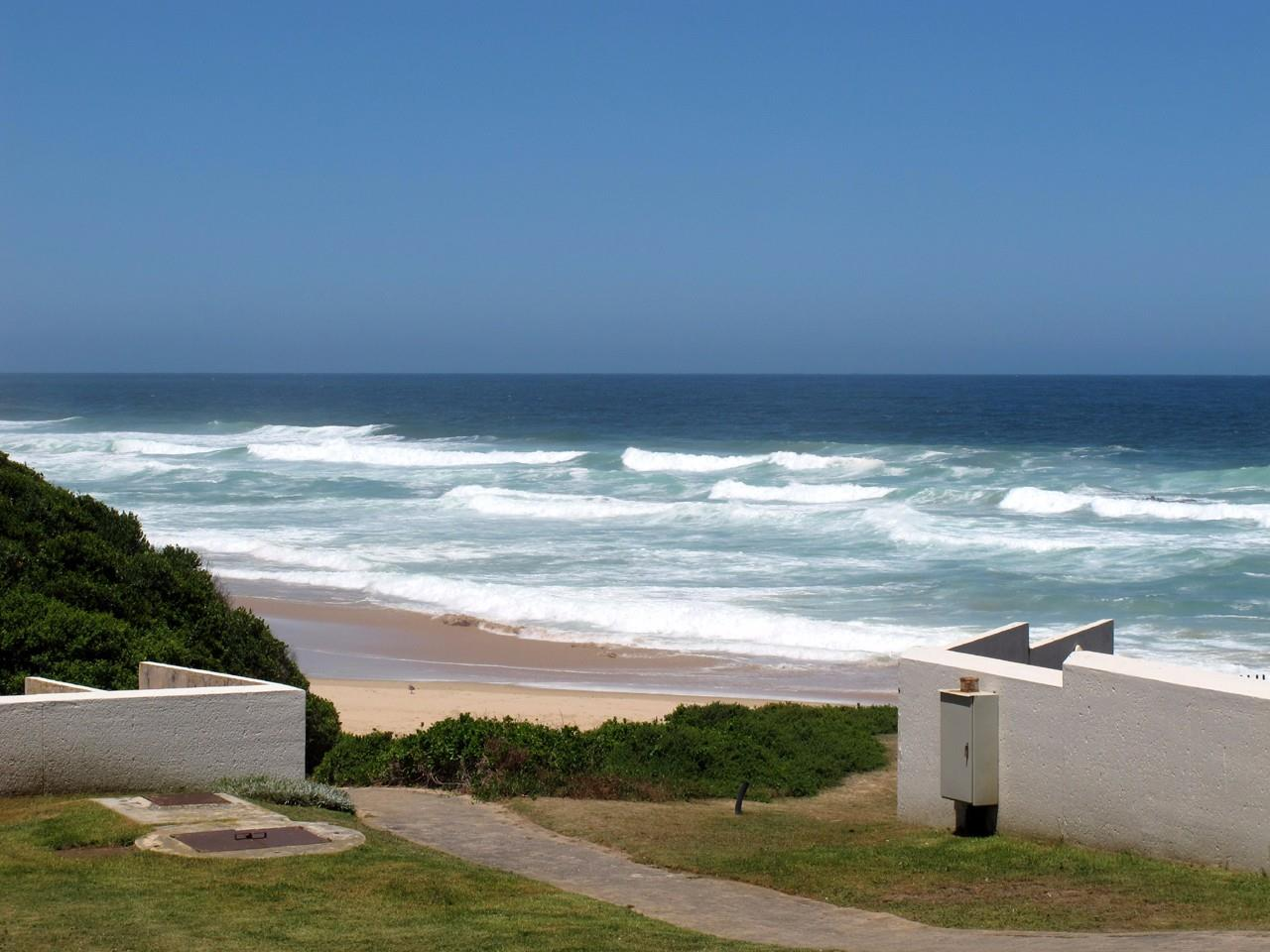Plettenberg Bay, Keurbooms Property  | Houses For Sale Keurbooms (Garden Route), Keurbooms, Vacant Land  property for sale Price:4,500,000